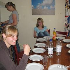 KLJB Fahrt 2008 - -tn-103_IMG_0340-kl.jpg