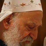 Pentecost - 2010 - IMG_1456.JPG
