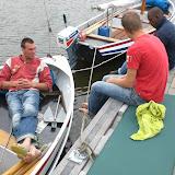 Zomerkamp Wilde Vaart 2008 - Friesland - CIMG0796.JPG