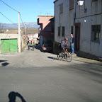 Ruta por San Agustín de Guadalix 022011 Peña Alpedrete 024.jpg