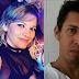 Salvador: DJ mata ex-namorada a tiros em prédio e comete suicídio