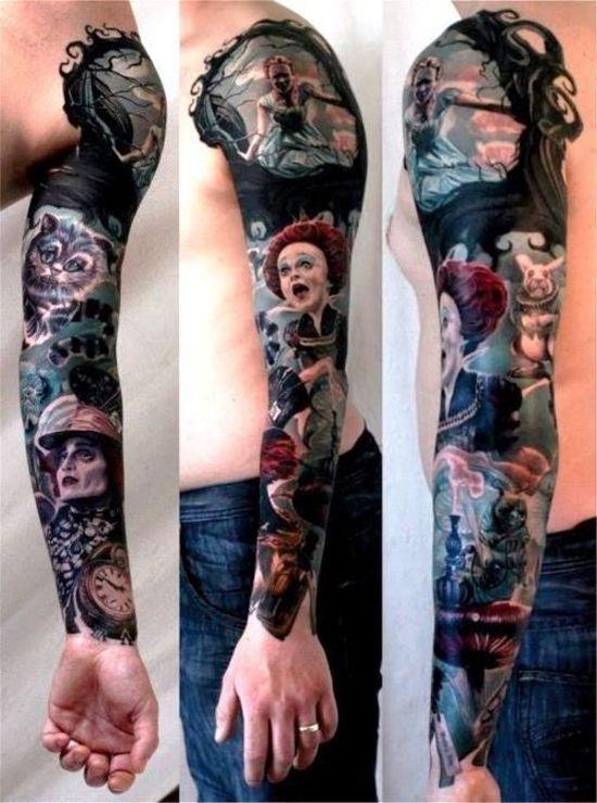 alice_no_pas_das_maravilhas_tatuagem