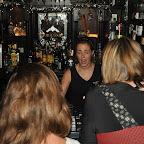 2010 Xmas Drinks 028.JPG