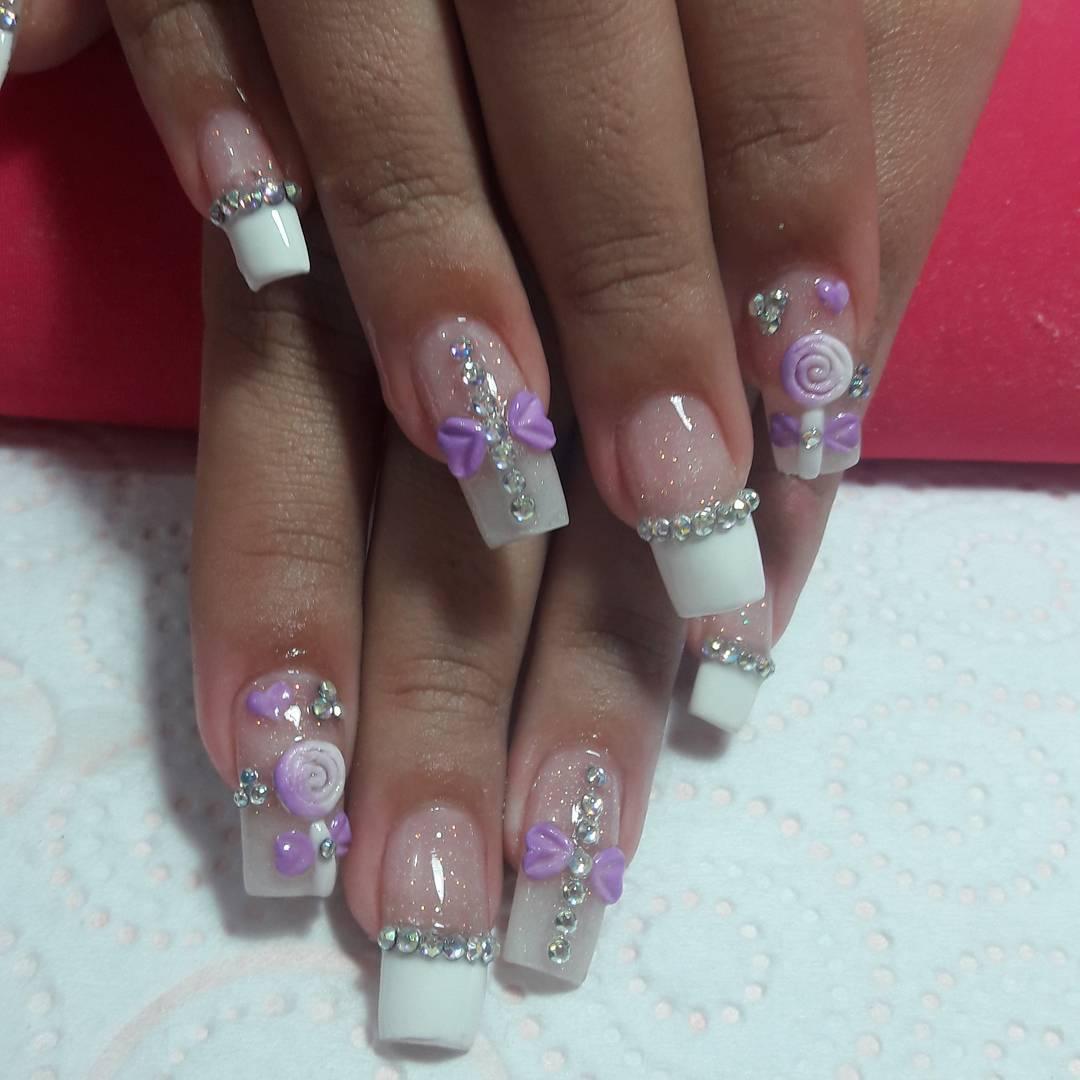 imagenes-uñas-decoradas68