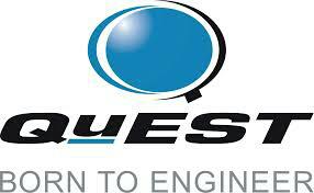 QuEST Global Engineering is Hiring | Brake system Engineer |