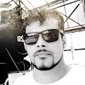 Rodrigo Zavate