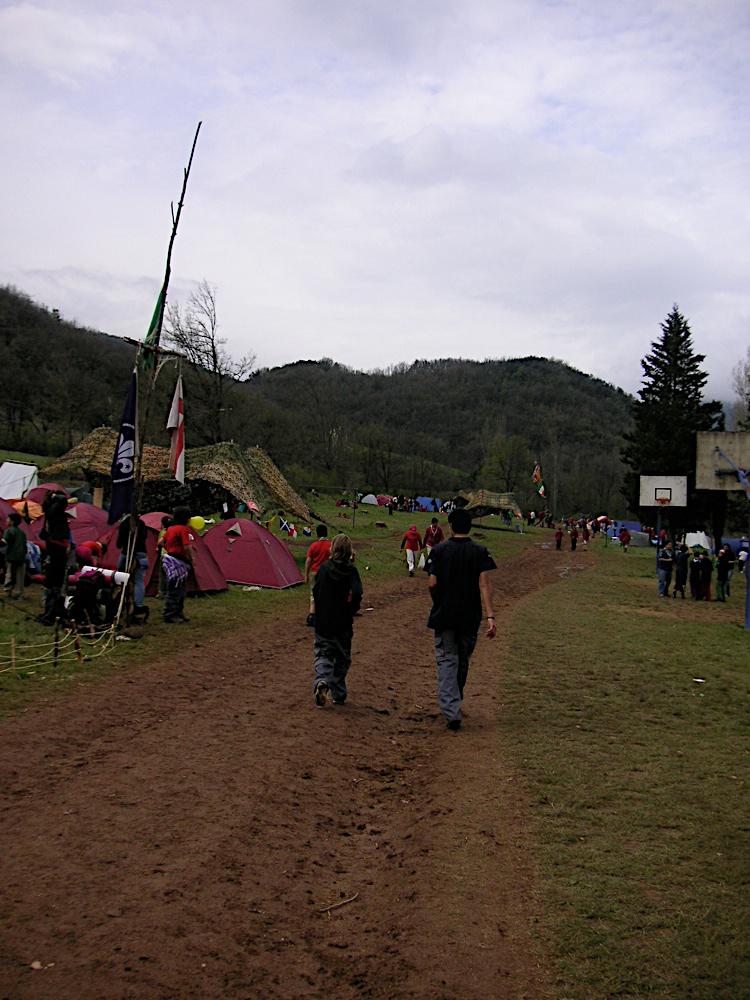 Campaments Generals 2006 - PICT00015.JPG