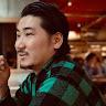 Nobuhiro Watanabe