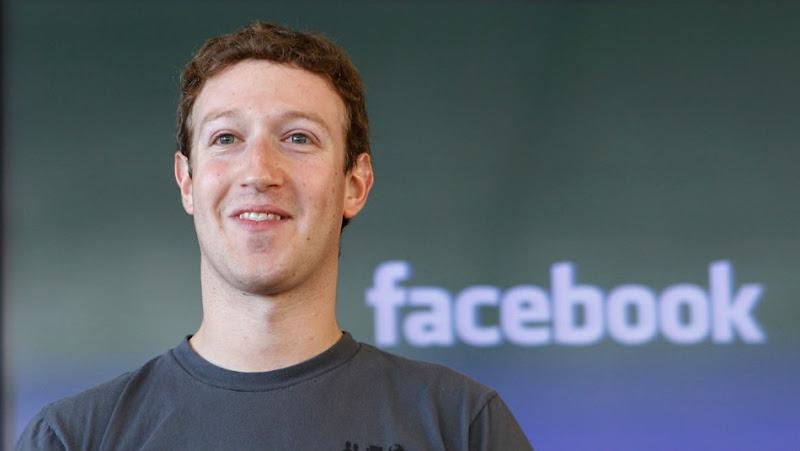 zuckerberg-AP