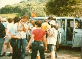 1975-1984 - 173b.jpg
