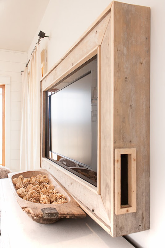 how-to-build-a-tv-frame-3-of-7