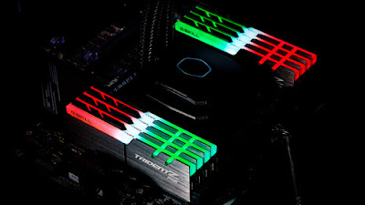 How to choose gaming RAM and not be mistaken?