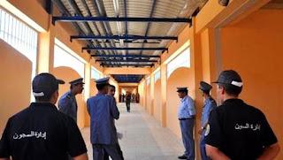 De nouveaux amendements relatifs à la loi portant organisation des prisons bientôt dévoilés