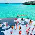 تفايصل السفر والإجراءات المطلوبة في النمسا لمعظم دول العالم