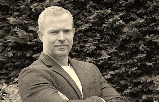 CEO Interview: Simon Taylor, Get Indemnity – Why is Insurance Broking Turning Digital