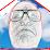 Clyde Hoadley's profile photo