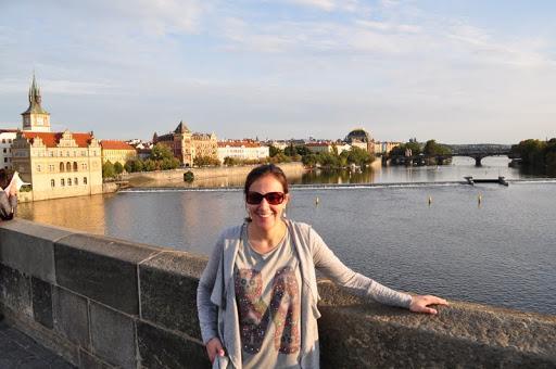 Praga (334).JPG
