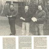 Jubileum 1990-006_resize.jpg