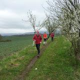 Harzquerung 2013
