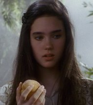 Labyrinth-fruit-bite_1044.jpg