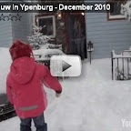 sneeuwypenburg2.jpg