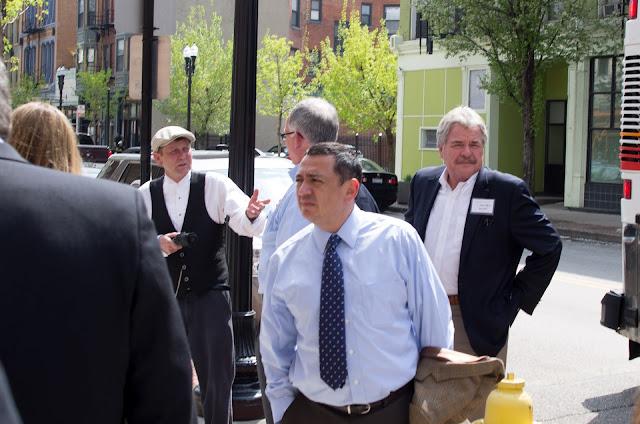 2013-04 Midwest Meeting Cincinnati - SFC%2B407%2BCincy-1-13.jpg