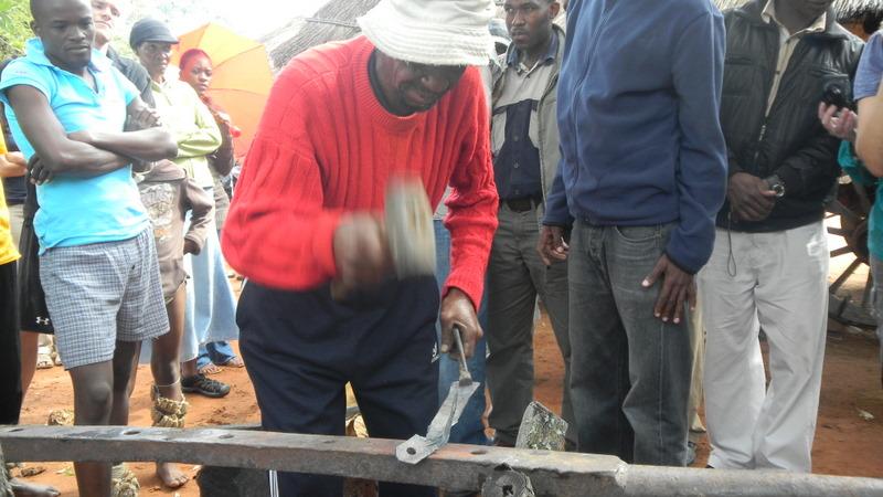 Botswana - DSCN0599.JPG