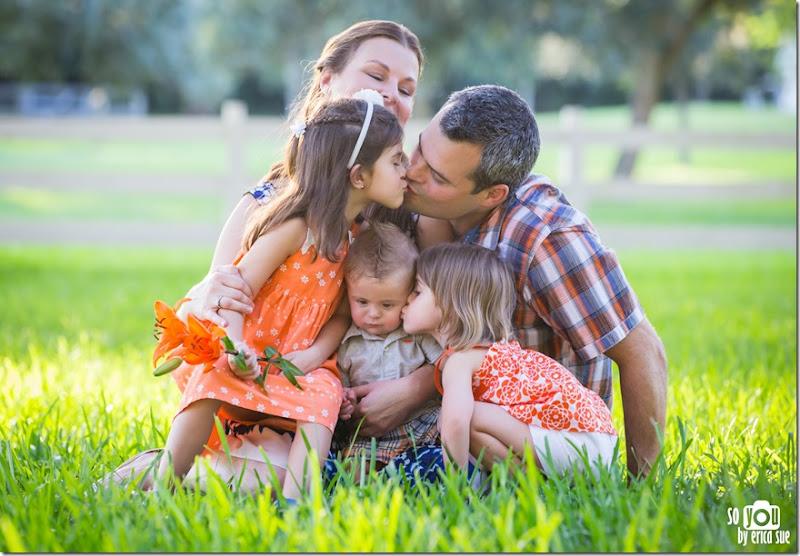 family-photo-session-lifestyle-photography-robbins-park-davie-fl-0120