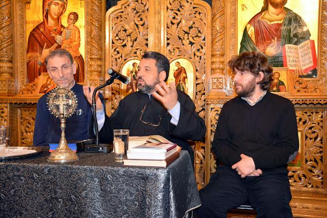 Pr.prof . Constantin Patuleanu 058