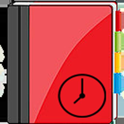Agenda Diaria (app)