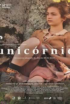 Capa Unicórnio Dublado 2019 Torrent