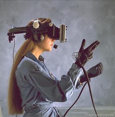 future-virual-reality
