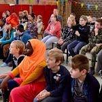 Interactief schooltheater ZieZus voorstelling Maranza Prof Waterinkschool 50 jarig jubileum DSC_6879.jpg