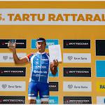 2016.05.29 35. Tartu Rattaralli - AS20160529KTM35RR_511M.JPG