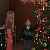 HerzkinderWeihnachtsfeier2007
