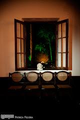 Foto 1499. Marcadores: 28/08/2010, Casamento Renata e Cristiano, Rio de Janeiro