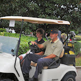 OLGC Golf Tournament 2013 - GCM_6011.JPG