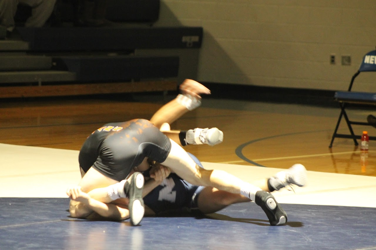 Wrestling - UDA at Newport - IMG_4874.JPG