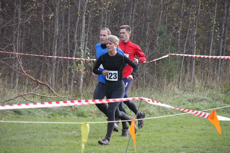 XC-race 2011 - IMG_3702.JPG