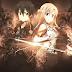 Sword art online season 1 Watch online 100% safe by Toon network