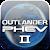 OUTLANDER PHEV II file APK Free for PC, smart TV Download