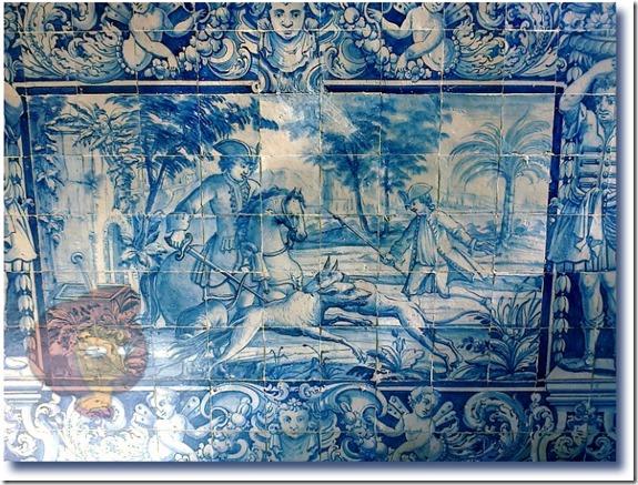 DetalhePainel_azulejo_HSJose