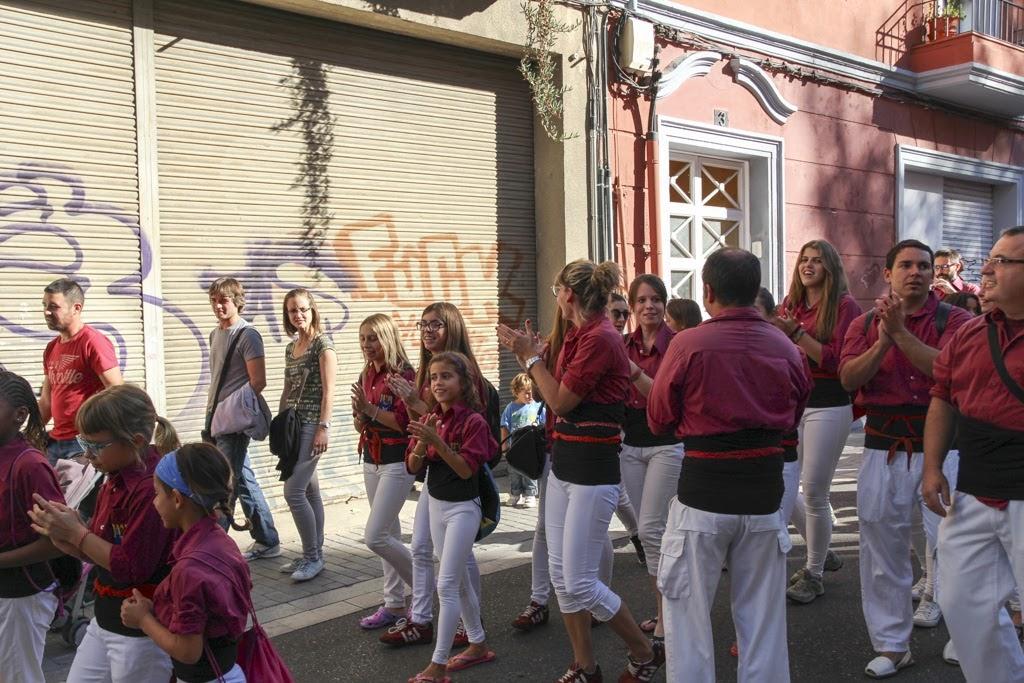 17a Trobada de les Colles de lEix Lleida 19-09-2015 - 2015_09_19-17a Trobada Colles Eix-16.jpg