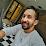 Maurício Rodrigues's profile photo
