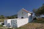 Samos-327-A1