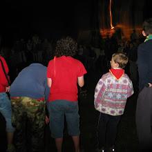 Taborjenje, Lahinja 2005 1. del - img_0925.jpg