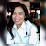 Rita Nurharyanti's profile photo