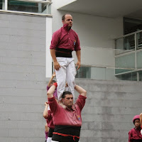 Actuació Fort Pienc (Barcelona) 15-06-14 - IMG_2323.jpg