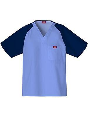 scrubs for men