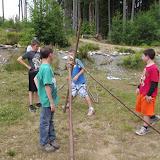 Camp Pigott - 2012 Summer Camp - camp%2Bpigott%2B133.JPG